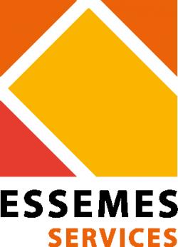 essemes