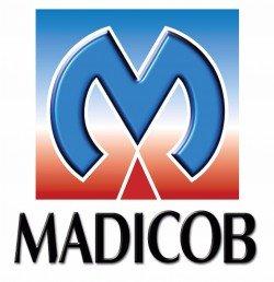 logo-madicob
