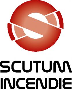 scutum-incendie