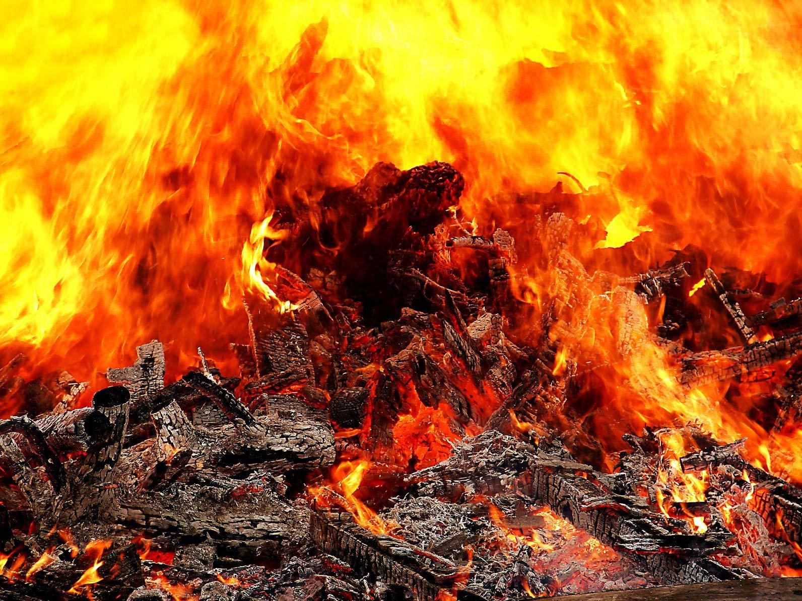 erpacc-materiel-pompier