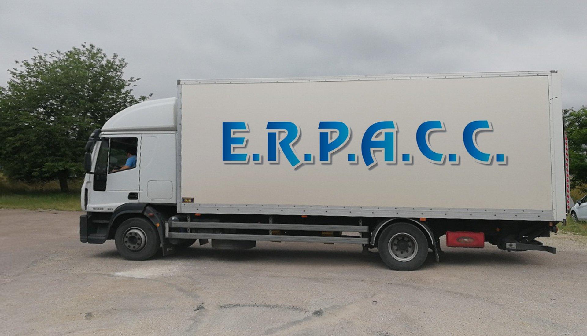 service-livraison-erpacc